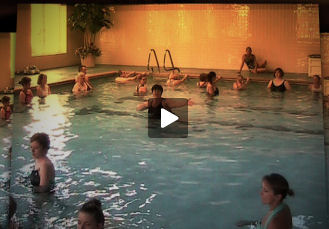 andrea pool