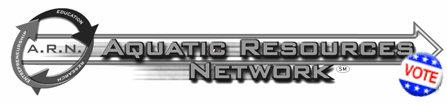 arn vote logo