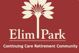 elim park logo