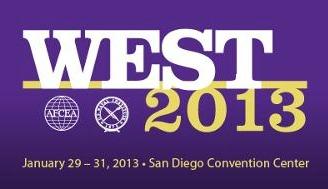 AFCEA West