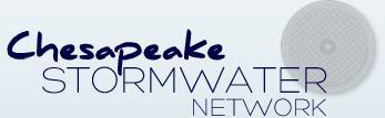 Chesapeake Stormwater Network