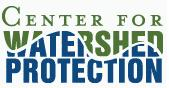 Center for Watershed Protection logo