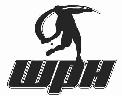 New logo 5