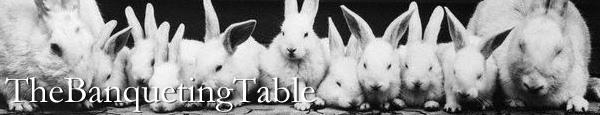 Rabbits_Line