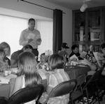 Passover 2011 2