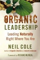 org_lead_book