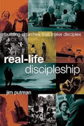 Real Life Discipleship
