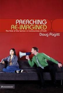 Preaching Reimagined
