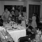 Passover 2011 1