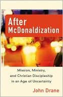 after_mcdonaldization