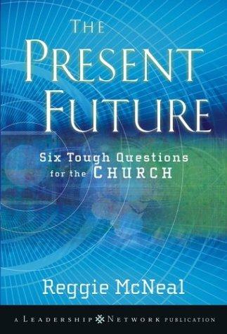 Present_Future
