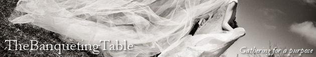 Bride_dress_flowing