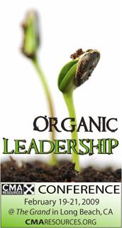 Org_Lead