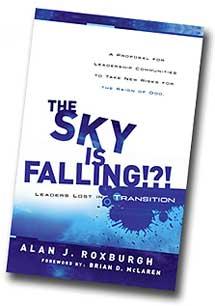 sky_falling