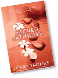 Sacred_Pathways