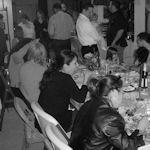 Passover 2011 4