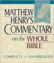 Matthew_Henry