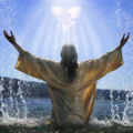 Yeshua_baptism
