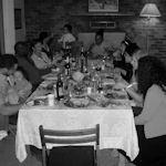 Passover 2011 3