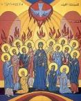 pentecost-3