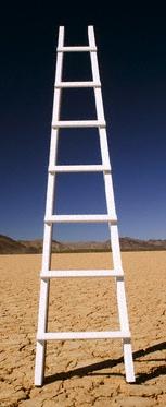 ladder_nowhere