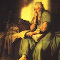 Paul_Rembrandt