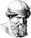 Plato_drawing