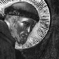 Francis_profile