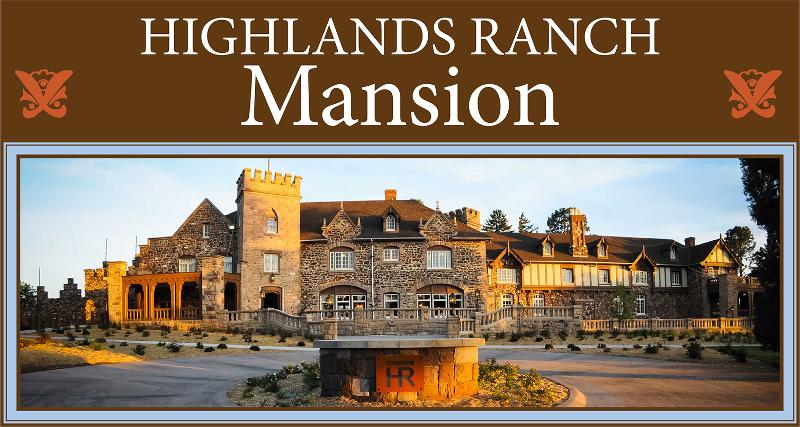 Mansion Banner