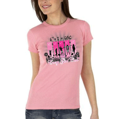 EGC_T-shirt