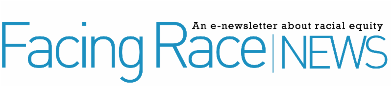 Facing Race e-news