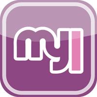 My Learning Twitter logo