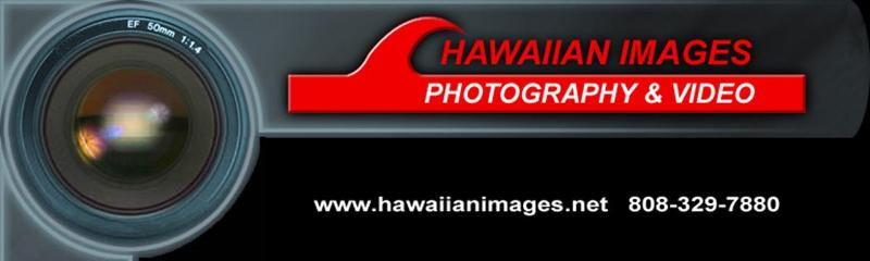Hawaiian Images Photography and videography