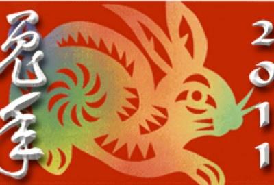 Yr of Rabbit
