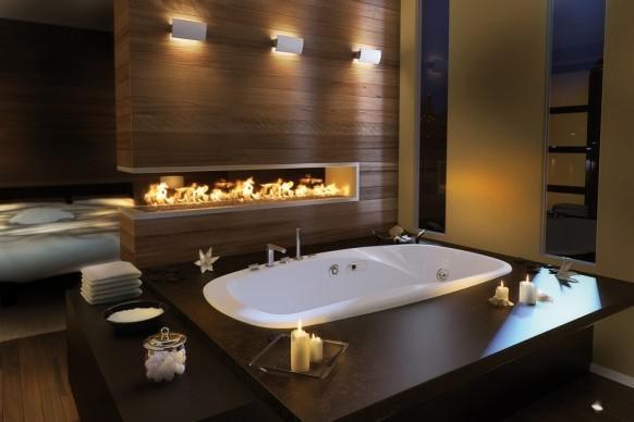 Bath good1