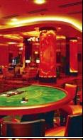 Pachanga casino2