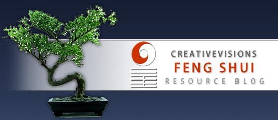CV Blog logo