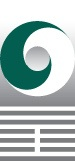 CV Logo