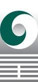 CV Logo taichi