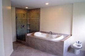Bath Plain