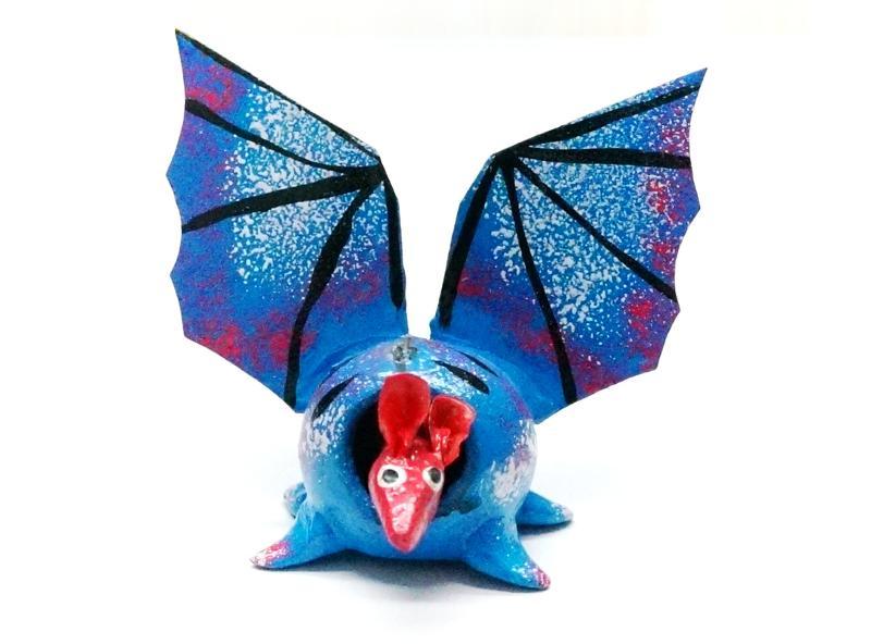 scr bat