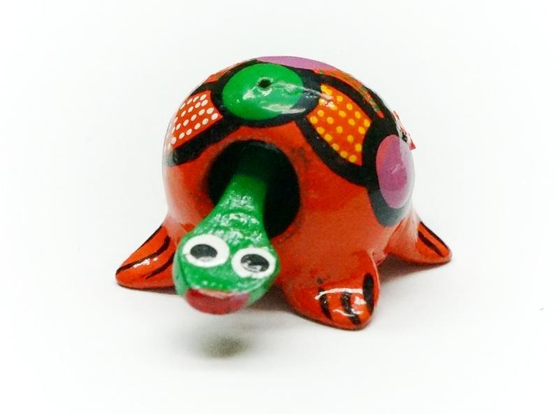 scr turtle