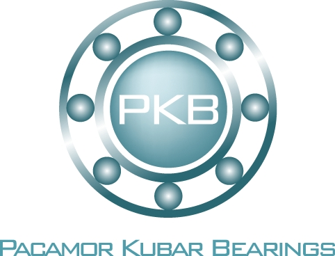 PKB address jpg