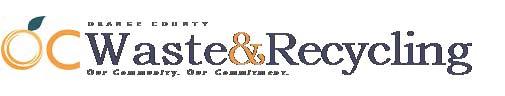 ocwr logo