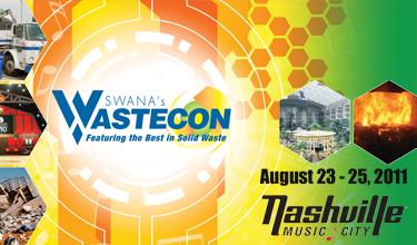 WASTECON