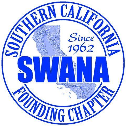 SWANA big logo