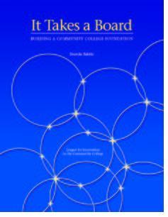 It Takes a Board