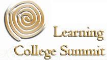 Learning College Summit