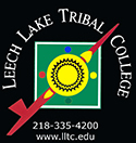 Leach Lake Tribal College