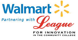 walmart brighter future project